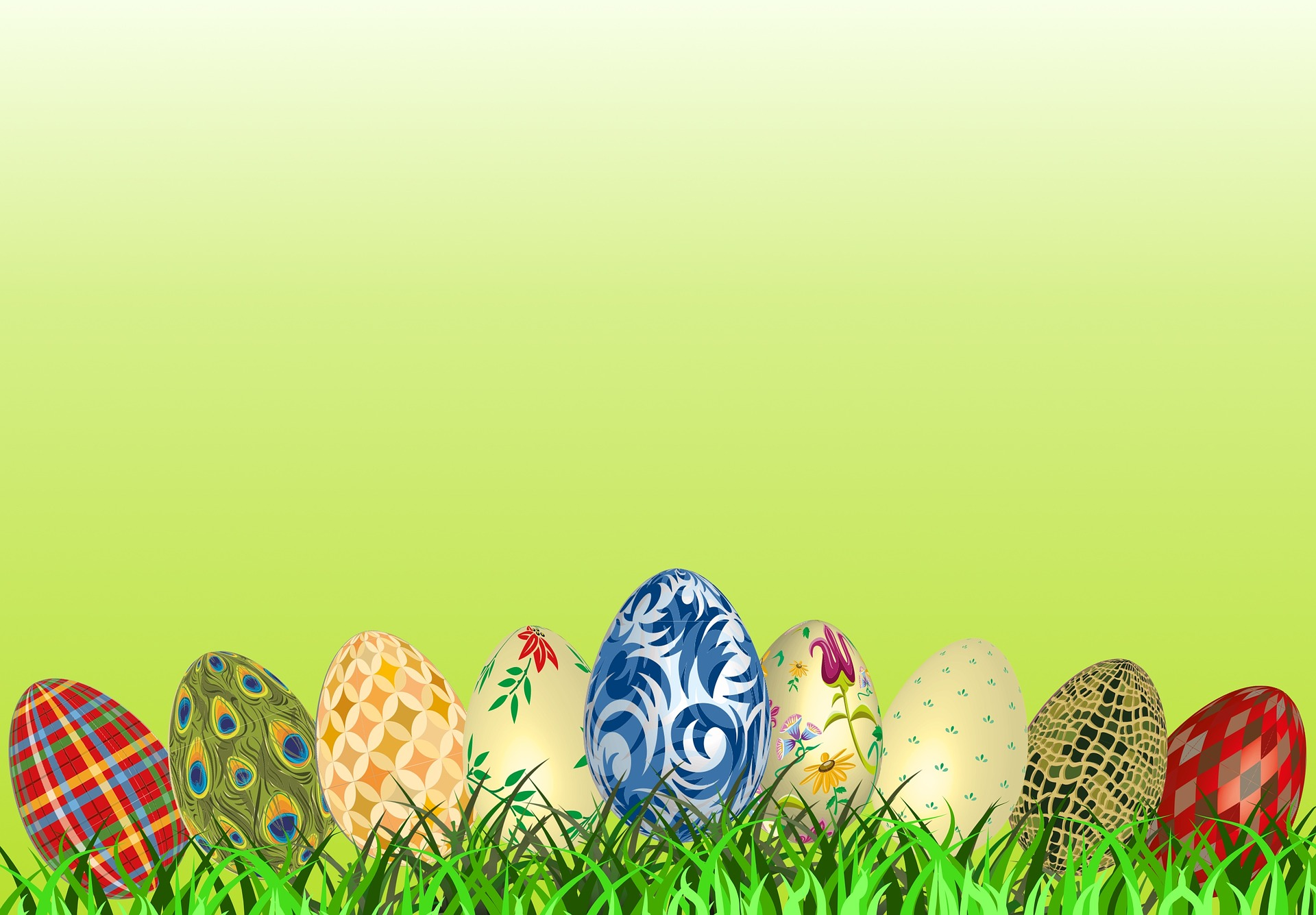 easter-1262664_1920