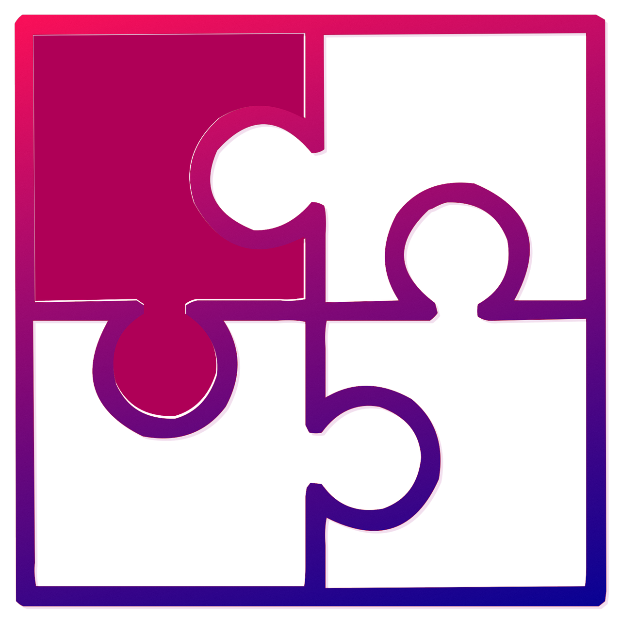 puzzle-914684_1280.png
